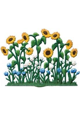 Sonnenblumen zum Stellen