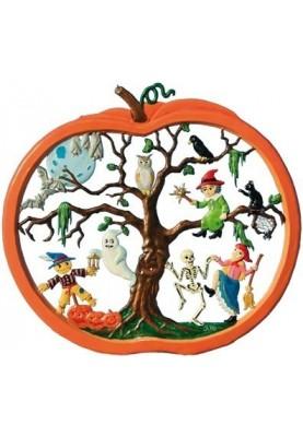 Halloween Bild