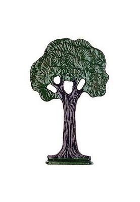 Baum zum Stellen
