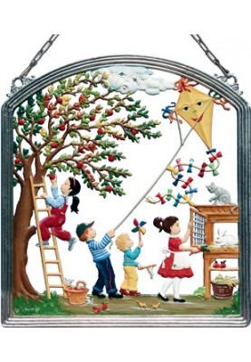Kinderfreuden Herbst