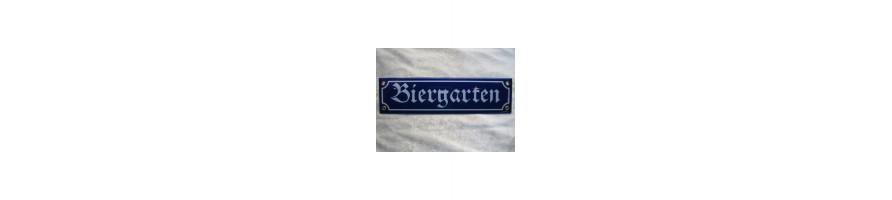 Pewter Kleinschmidt - Bavarian Souvenirs
