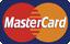 master_card